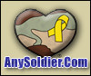 AnySoldier.com
